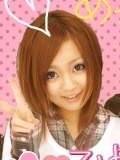新田有加 公式ブログ/おはよん 画像1