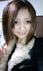 新田有加 公式ブログ/おはうぃす 画像1