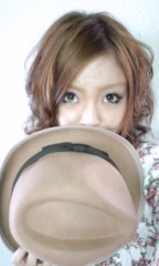 新田有加 公式ブログ/完成ー 画像1