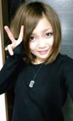 新田有加 公式ブログ/(´∀`) 画像1