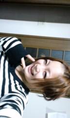 新田有加 公式ブログ/クッキー工場 画像2