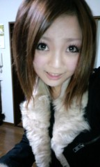 新田有加 公式ブログ/ありがとうです 画像1
