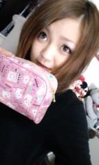 新田有加 公式ブログ/おはよ 画像2