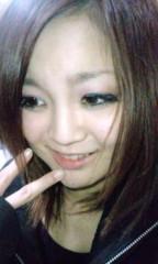 新田有加 公式ブログ/春服 画像2
