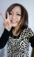 新田有加 公式ブログ/口の中が… 画像1
