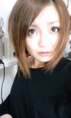新田有加 公式ブログ/コーヒーたいむ 画像1