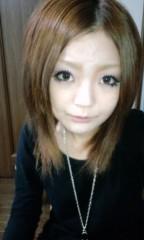 新田有加 公式ブログ/モテちゃいますか 画像3