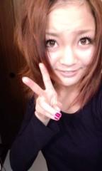 新田有加 公式ブログ/ありがとう 画像1