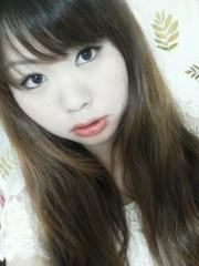 佐藤未帆 (しながわてれび出演ブログ) 公式ブログ/モンハン4 画像1