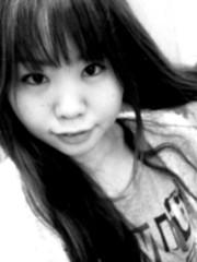 佐藤未帆 (しながわてれび出演ブログ) 公式ブログ/寒くなかった 画像1