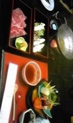 佐藤未帆 (しながわてれび出演ブログ) 公式ブログ/静岡 画像2