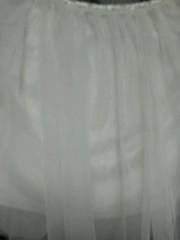 佐藤未帆 (しながわてれび出演ブログ) 公式ブログ/コーデ  D24 明日の予定 画像3