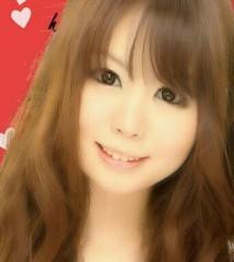 佐藤未帆 (しながわてれび出演ブログ) 公式ブログ/ハッピーバレンタイン 画像1