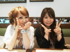 佐藤未帆 (しながわてれび出演ブログ) 公式ブログ/7月のYoUちゃんねる。 画像1