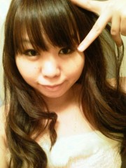 佐藤未帆 (しながわてれび出演ブログ) 公式ブログ/サンタさん 画像3