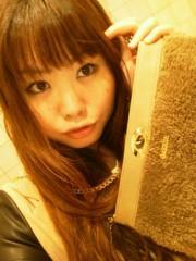 佐藤未帆 (しながわてれび出演ブログ) 公式ブログ/ダズリンのモコモコ 画像1