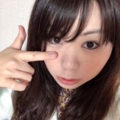 佐藤未帆 (しながわてれび出演ブログ) 公式ブログ/昨日の番組URL 画像1