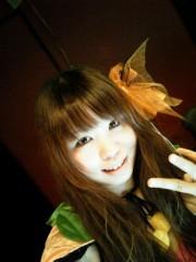 佐藤未帆 (しながわてれび出演ブログ) 公式ブログ/ハロウィンパーティー 画像1