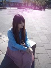 佐藤未帆 (しながわてれび出演ブログ) 公式ブログ/ダブルシュガーミックス 画像2