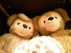 佐藤未帆 (しながわてれび出演ブログ) 公式ブログ/おやすみなさい 画像1