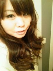 佐藤未帆 (しながわてれび出演ブログ) 公式ブログ/今日のヘアメイク 画像3
