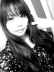 佐藤未帆 (しながわてれび出演ブログ) 公式ブログ/ダズリン福袋2013  画像2