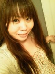 佐藤未帆 (しながわてれび出演ブログ) 公式ブログ/さっき 画像2