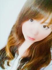 佐藤未帆 (しながわてれび出演ブログ) 公式ブログ/SniTs 画像1