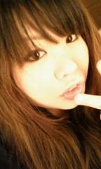 佐藤未帆 (しながわてれび出演ブログ) 公式ブログ/寒々だね 画像1