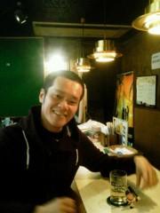佐藤未帆 (しながわてれび出演ブログ) 公式ブログ/収録終わり 画像1