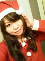 佐藤未帆 (しながわてれび出演ブログ) 公式ブログ/メリークリスマス(*^^*) 画像1