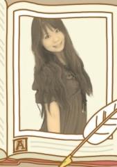 佐藤未帆 (しながわてれび出演ブログ) 公式ブログ/なんか最近 画像1
