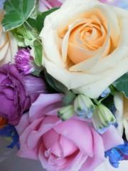 佐藤未帆 (しながわてれび出演ブログ) 公式ブログ/友達の結婚パーティー 画像2