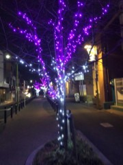 佐藤未帆 (しながわてれび出演ブログ) 公式ブログ/メリークリスマス!! 画像1