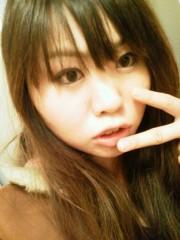 佐藤未帆 (しながわてれび出演ブログ) 公式ブログ/おやすみ 画像2