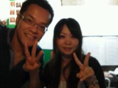 佐藤未帆 (しながわてれび出演ブログ) 公式ブログ/未帆のドルフィンカフェ 画像1