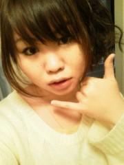 佐藤未帆 (しながわてれび出演ブログ) 公式ブログ/うん。 画像2