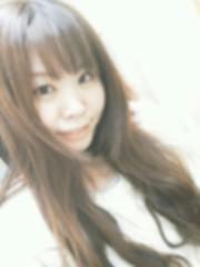 佐藤未帆 (しながわてれび出演ブログ) 公式ブログ/ダズリン 白ニット 画像1