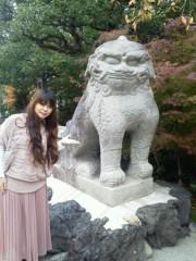 佐藤未帆 (しながわてれび出演ブログ) 公式ブログ/おやすみ(-_-)zzz 画像1