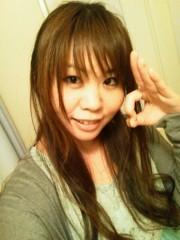 佐藤未帆 (しながわてれび出演ブログ) 公式ブログ/ミュージックコレクション 画像1