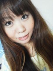 佐藤未帆 (しながわてれび出演ブログ) 公式ブログ/今日はダズリン 画像2