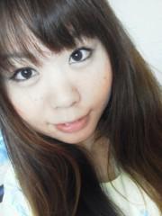 佐藤未帆 (しながわてれび出演ブログ) 公式ブログ/今日はダズリン 画像3