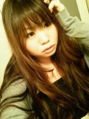 佐藤未帆 (しながわてれび出演ブログ) 公式ブログ/五時から 画像1