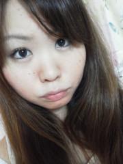 佐藤未帆 (しながわてれび出演ブログ) 公式ブログ/眠さに負けず 画像1