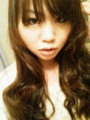 佐藤未帆 (しながわてれび出演ブログ) 公式ブログ/コメント 画像2