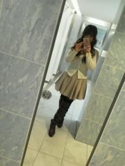 佐藤未帆 (しながわてれび出演ブログ) 公式ブログ/ニコ生 衣装 画像1