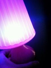 佐藤未帆 (しながわてれび出演ブログ) 公式ブログ/癒やし プラネタリウム 画像2