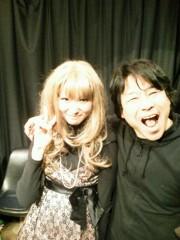 佐藤未帆 (しながわてれび出演ブログ) 公式ブログ/収録終了 画像3