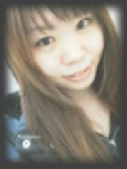 佐藤未帆 (しながわてれび出演ブログ) 公式ブログ/ピンキーガールズ 黒ダウン 画像2