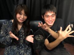 佐藤未帆 (しながわてれび出演ブログ) 公式ブログ/本日の番組   画像1